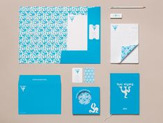 Picture of 1 designed by Tsto for the project Yksi elämä. Published on the Visual Journal in date 2 October 2014 Graphic Design Cv, Minimal Web Design, Graphic Design Projects, Design Art, Brand Identity Design, Corporate Design, Branding Design, Corporate Identity, Design Agency