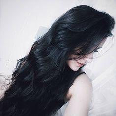 #Gravando Como eu faço as ondas no meu cabelo ✨  Jaja entra no canal, não se esqueça de se inscrever e ficar ligadinhas nas novidades! LINK na descrição. 😘  #youtube #canal #videonovo  #youtubechanel