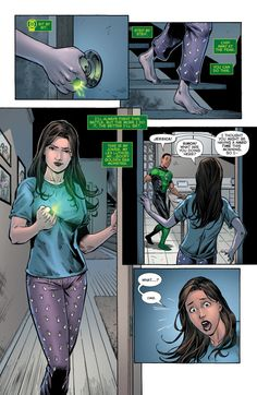 jessica cruz is better than you