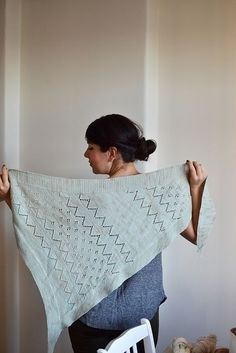 Ravelry: Pasture pattern by Melody Hoffmann