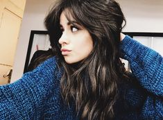 Onde s/n Finn é apaixonado pela cantora camila cabello, e através de … # Humor # amreading # books # wattpad Camilla, Cabello Hair, Camila And Lauren, Glamour Magazine, Fifth Harmony, Famous Women, American Singers, Girl Photography, Shawn Mendes