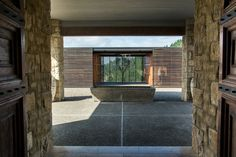Herbst Architects · Clevedon Estate · Divisare