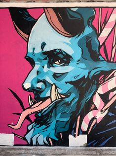 graffiti in Wien Graffiti Art, 360 Grad Foto, Arte Hip Hop, Street Photo, Instagram Images, Instagram Posts, Street Art, Ebooks, Anime