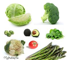 Ce legume consumam in dieta keto/low-carb (ghidul carbohidratilor) Diet And Nutrition, Real Food Recipes, Cabbage, Low Carb, Vegetables, Healthy, Ethnic Recipes, Diets, Cabbages