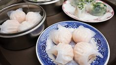 Time Out NY Best Restaurants in China Town NYC