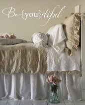 be {you} tiful  vinyl wall quote for girl
