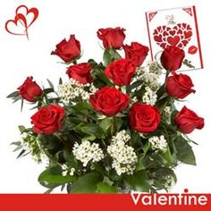 Send Valentine's Day Gifts and Flowers by the leading online florist Mysore Gifts Flowers. This Valentine's Day Mysore Gifts Flowers offering a beautiful collection of eco-elegant bouquets, gourmet chocolates, gifts, and cakes for your loved ones. For more info please contact - +91- 9243284333/8497808999.