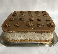 Poppy Cake, Recipe Collection, Food Styling, Fudge, Sweet Recipes, Tiramisu, Recipies, Cheesecake, Food And Drink
