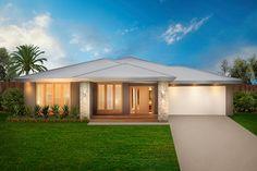 light roof