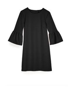 https://www.stradivarius.com/pl/kobieta/ubrania/sukienki/zobacz-wszystkie/sukienka-z-falbanami-na-r%C4%99kawach-c1020035501p300353536.html?colorId=321