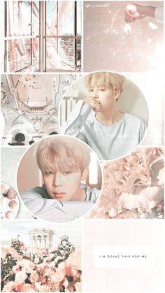 K Wallpaper, Jimin Wallpaper, Tumblr Wallpaper, Lock Screen Wallpaper, Bts Boys, Bts Bangtan Boy, Namjoon, Taehyung, Park Jimim