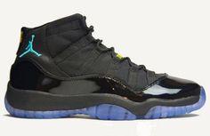 "Pre-Order 378037-006 Air Jordan 11 ""Gamma Blue"" Blue / Black / Varsity Maize For Kids http://www.jordanbrand.us/air-jordan-11-gmma-blue-c-30.html"