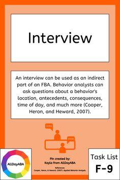 94 Bcba Geek Ideas In 2021 Bcba Behavior Analysis Applied Behavior Analysis
