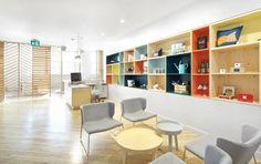 Inside Shopify Office in Toronto_4