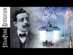 SteamPunk Revolucion - YouTube