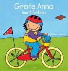L'Anna aprèn a anar en bicicleta / Kathleen Amant I* Ama Preschool Crafts, Transportation, Kindergarten, Teaching, Sports, Kids, Fictional Characters, Grandchildren, Sacks