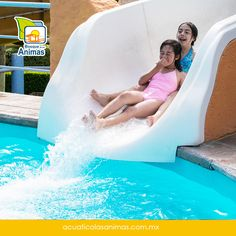 Tenemos el lugar ideal para ti - aguas termales - toboganes - alberca de hidromasaje - cabañas - restaurant - tienda - área de acampas y más