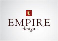 Branding Logo Design Still modeling creation ! Empire Design, Bad Image, Target Customer, First Page, Logo Branding, Modeling, Logo Design, Messages, Modeling Photography