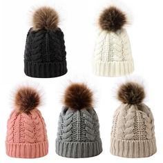 Kids fiber hat in super soft and gentle form. Perfect for kids this winter season. Tis The Season, Winter Season, Winter Clothes Sale, Pineapple Co, New Year Art, Soft And Gentle, Head Accessories, Santa And Reindeer, Black Kids