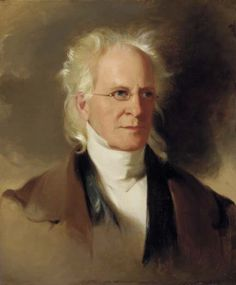 Portrait of Rembrandt Peale by Thomas Sully.jpg