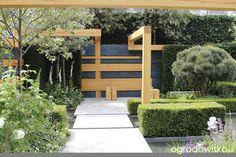 Galeria zdjęć - Ogród miejski - Ogrodowisko