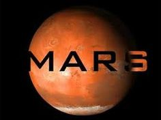 Since age old time Mars was the center of curiosity. Human thinks that the 'Mars' the mysterious red earth brought war. The Romans named 'Mars' as their 'God of war'.