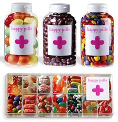 52 ideas gifts ideas for best friend christmas bff Love Gifts, Diy Gifts, Cadeau Client, Holiday Gifts, Christmas Gifts, Happy Pills, Creative Gifts, Boyfriend Gifts, Gifts For Friends