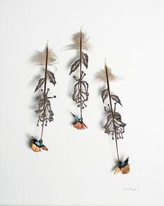 Chris-Maynard-Feathers-art-12