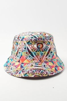 Funky Munky-Clothing, Jewelry, Accessories, Gifts Lake in the Hills IL Fishing Bucket Hat, Streetwear Hats, Pyramid Eye, Fisherman's Hat, Hat For Man, Quirky Fashion, Hat Shop, Fascinator Hats, Cute Hats