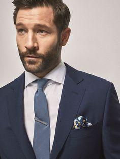 HOMBRE - Personal Tailoring en Massimo Dutti online. Entre ahora y descubra nuestra colección de Personal Tailoring de Otoño Invierno 2016. ¡Elegancia natural!