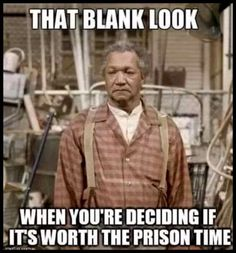 That blank look Funny As Hell, Haha Funny, Funny Memes, Hilarious, Funny Stuff, Funny Jokes For Adults, Belly Laughs, Sarcastic Quotes, Work Humor