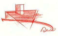 ando tadao sketch - Yahoo 圖片搜尋結果