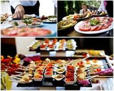 We are specialized in offering Corporate Catering Services at the best price on the occasion of Networking Events, Canapes for drinks reception, Product launches, Hospitality Events, Business Lunches and Training Days. http://buffetsbydesign.co.uk/corporate-catering