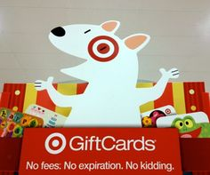 $25 Target Gift Card Giveaway! - Simple Sojourns