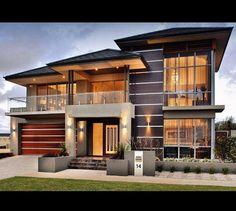 DREAM HOUSE!!!!!!!!!!!!!!!!!!!!