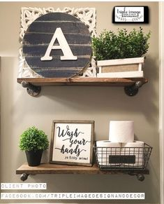 Farmhouse, home decor, sign, wood sign, Bathroom sign, wash your hands, funny sign, homedecor https://m.facebook.com/story.php?story_fbid=690821964438342&substory_index=0&id=354441304743078