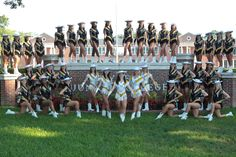 Apache Belles' and lines Drill Team Pictures, Team Photos, Team Goals, Texas Things, Graduation Photography, Dance Poses, School Spirit, Cheerleading, Ballet Dance