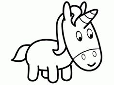 Looking for a Coloring Pages Easy. We have Coloring Pages Easy and the other about Emperor Kids it free. Minion Coloring Pages, Unicorn Coloring Pages, Easy Coloring Pages, Free Coloring Sheets, Coloring Pages For Girls, Flower Coloring Pages, Disney Coloring Pages, Mandala Coloring Pages, Animal Coloring Pages