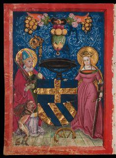 Rektoratsmatrikel der Universität Basel, Band 1 AN II 3 Basel/Schweiz nach 1460 Folio 130v