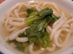 Asian Soup Stock