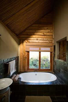 20 best cape town accommodation and specials images cape town rh pinterest com
