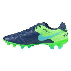on sale a5fa1 d80bc Nike Tiempo Legend VI FG - Nike Floodlights Pack at WorldSoccershop.com Soccer  Boots,