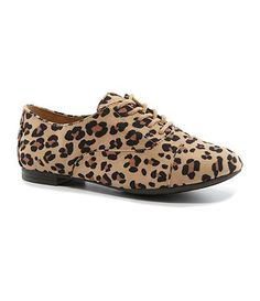 Available at Dillards.com #Dillards- me might get these. super cheaper than other places. 40.00!
