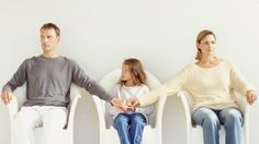 Is Divorce Ever Good for the Children?