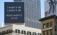 I want it all. And I want it now! Wir leben in einer Welt, in der jeder alles haben möchte. Ab sofort. Und für genau diese Welt hat Otto die Technik-Miet-Plattform OTTO NOW geschaffen.  #OTTONOW #sharingeconomy http://www.no-goldfish.de/2017/01/ausflug-otto-now/