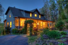 Helen Vacation Rental - VRBO 412636 - 3 BR Northeast Mountains House in GA, Heavenly Hideaway-Not Your Ordinary Cabin