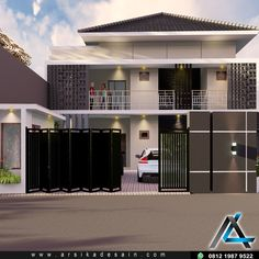 Kali ini membahas request dari klien kami dengan Bapak Novinaldi yg berlokasi di Padang dgn informasi sbb : - Ukuran tanah = 21x37 meter  - Lt. dasar = 400 m2 - Lt. satu = 400 m2 - Luas Bangunan = 800 meter2 #rumahkoskosan #rumahkos2lantai #designrumahkos #rumahkosminimalis #rumahkospadang #modelrumahkos #iderumahkos #contohrumahkos #rumahkosmewah #rumahkosmodern #rumahkoswanita #rumahkosputri #rumahkos2lantai #rumahkostingkat  #jasaarsitek #arsitek #desainrumah2lantai #rumahkostmodern… Little Houses, Minimalist Home, Home Fashion, Mansions, House Styles, Lofts, Toilet, Big, Home Decor