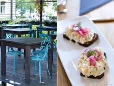 SMAKU- Taste of Porvoo brings together the restaurants in Porvoo and the result…