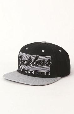 523 Best Snapback Hats images  a5db6ba493e1