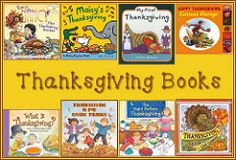Thanks-books